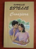 Daniele Estelle - Croaziera