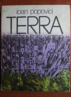 Anticariat: Ioan Popovici - Terra. Prezent si viitor