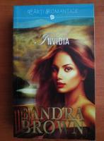 Anticariat: Sandra Brown - Invidia