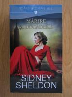 Anticariat: Sidney Sheldon - Marire si decadere