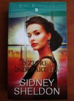 Anticariat: Sidney Sheldon - O zi prea indepartata