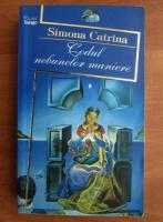 Simona Catrina - Codul nebunelor maniere