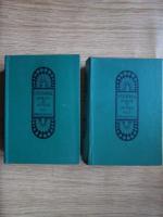Stendhal - Romane si nuvele (2 volume)