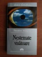 Anticariat: Theodore Sturgeon - Nestemate visatoare