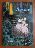 Anticariat: Fratii Grimm - Basme