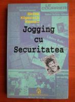 Herma Kopernik Kennel - Jogging cu securitatea