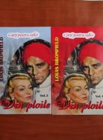 Louis Bromfield - Vin ploile (2 volume)