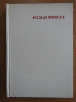 Nicolae Burghele - Fracturile calcaneului