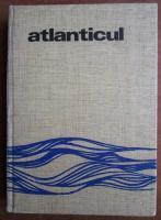 Anticariat: Aurel Lecca - Atlanticul