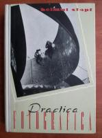 Anticariat: Helmut Stapf - Practica fotografica