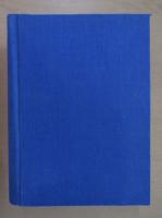 Anticariat: Hendrik Van Loon - Istoria artelor (1944)