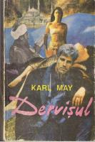 Anticariat: Karl May - Dervisul