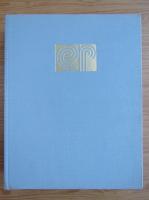 Anticariat: Leon Levitchi - Dictionar Englez-Roman (mare, 120.000 cuvinte)