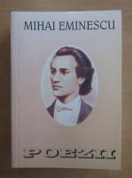 Anticariat: Mihai Eminescu - Poezii