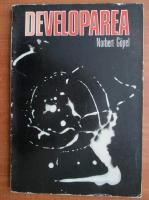 Anticariat: Norbert Gopel - Developarea