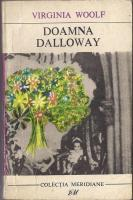 Virginia Woolf - Doamna Dalloway