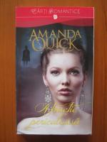 Anticariat: Amanda Quick - Atractie periculoasa