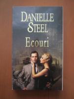Anticariat: Danielle Steel - Ecouri