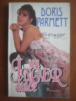 Anticariat: Doris Parmett - Un inger dulce