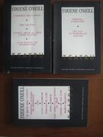 Anticariat: Eugene O`Neill - Teatru (3 volume)