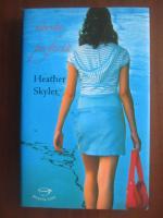 Anticariat: Heather Skyler - Varsta perfecta