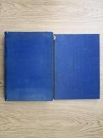 Anticariat: Jean Livescu, Emilia Savin - Limba Germana (volumul 1 si Vocabular)
