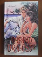 Kay Hooper - Visand la dragoste