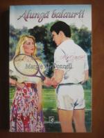 Anticariat: Margie McDonnell - Alunga balaurii
