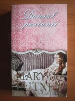 Anticariat: Mary Jo Putney - Dansul pasiunii