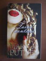 Anticariat: Mary Jo Putney - Taina contesei