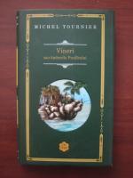 Michel Tournier - Vineri sau limburile Pacificului