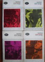 Anticariat: Henry Fielding - Tom Jones (4 volume)