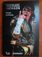 Anticariat: Margo Jefferson - Michael Jackson