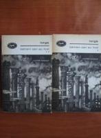 Anticariat: Nicolae Iorga - Oameni cari au fost (2 volume)