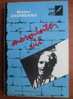 Nistor Chioreanu - Morminte vii