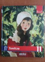 Tonitza (colectia Pictori de Geniu, nr. 11)