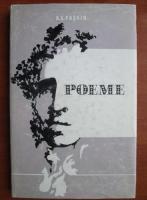 A. S. Puskin - Poeme