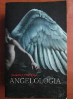 Danielle Trussoni - Angelologia