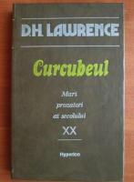 Anticariat: David Herbert Lawrence - Curcubeul