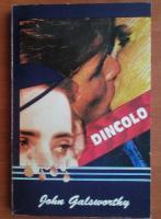 Anticariat: John Galsworthy - Dincolo