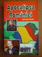 Victor Duta - Apocalipsa Romaniei