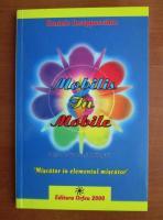 Contele Incappucciato - Mobilis in mobile