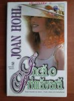 Joan Hohl - Inca o primavara