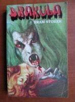 Anticariat: Bram Stoker - Drakula