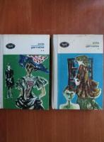 Anticariat: Emile Zola - Gervaise (2 volume)