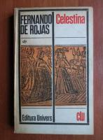 Anticariat: Fernando de Rojas - Celestina