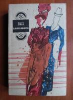 Anticariat: Henry James - Ambasadorii