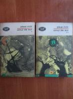 Anticariat: Jokai Mor - Omul de aur (2 volume)