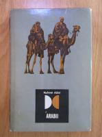 Anticariat: Mehmet Ablai - Arabii