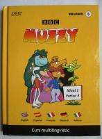 Muzzy. Curs multilingvistic (volumul 5)